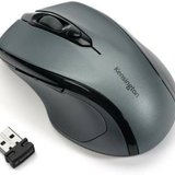 Kensington Pro Fit Mouse Wireless dimensiune medie